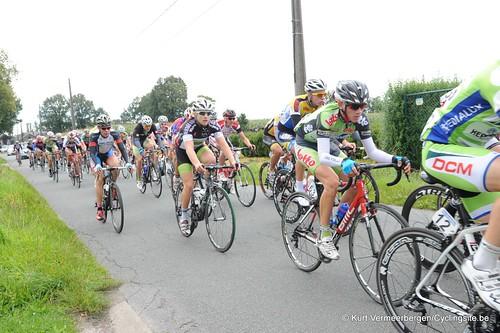 Omloop der Vlaamse gewesten (205)