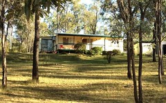 775 Nanango Brooklands Road, Brooklands QLD