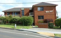 Unit 4/1 Olympic Boulevard, Port Kembla NSW