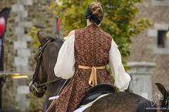 2014.09.13 - Feria Andalucia D'Oupeye (NosChevaux.com) Tags: horses horse cheval feria andalucia pre chevaux paard paarden espagnol oupeye