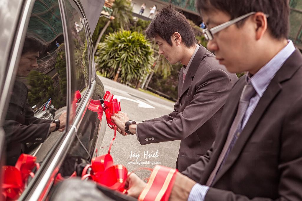 婚攝,台北,晶華,婚禮紀錄,婚攝阿杰,A-JAY,婚攝A-Jay,JULIA,婚攝晶華-036