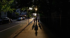 (somebody_) Tags: life nyc newyorkcity urban usa abd poeple
