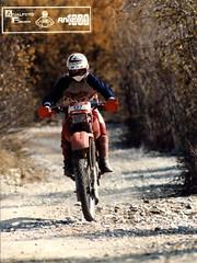 77-cabini-riviera-1000-5-1985