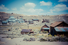 Bodie Ghost Town (m01229) Tags: california vacation unitedstates ghosttown bodie bridgeport d7000 august2014