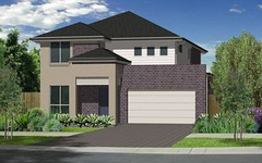 Lot 206 Jindalee Place, Glenmore Park NSW