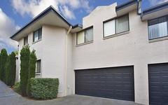 1/14 Pemberton Street, Parramatta NSW