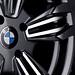 KR R56 BMW M6 / GRAFITE DIAMANTADO 4 FUROS