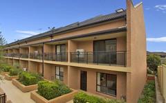 16/104 Elizabeth Street, Granville NSW