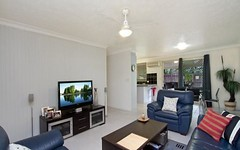 7/13 Cabernet Court, Tweed Heads South NSW