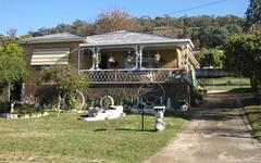 36 Corralyn Avenue, Batlow NSW