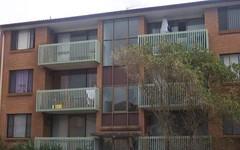 20/138 Railway Street, Cooks Hill NSW