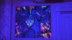 Mickey's Not-So-Scary Halloween Party 2014 at Walt Disney World (insidethemagic) Tags: halloween disney parade waltdisneyworld magickingdom 2014 bootoyou mickeysnotsoscaryhalloweenparty clubvillain