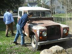 Rover.mtn.Apr.2014 005
