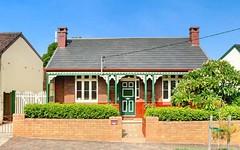 19 Bourne Street, Marrickville NSW