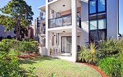 20/15-23 Premier Street, Gymea NSW