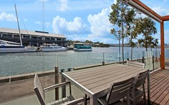 212/3 Darling Island Road, Pyrmont NSW