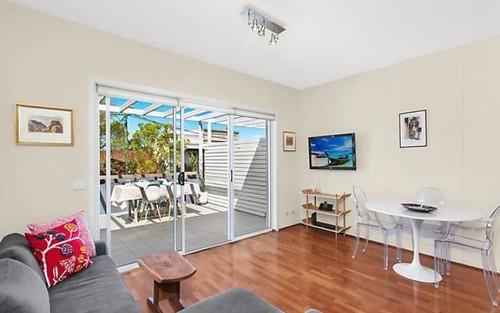 1/139 Marion St, Leichhardt NSW 2040