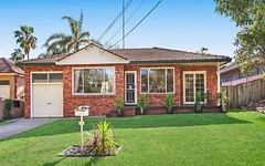 15 Tareena Avenue, Kelso NSW