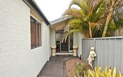20a Seascape Drive, Redhead NSW