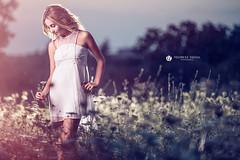 Alessia (Lo_straniero) Tags: fashion canon photographer moda bari adv fotografo strobist younesstaouil wwwyounesstaouilcom