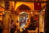 Le Grand Bazar!