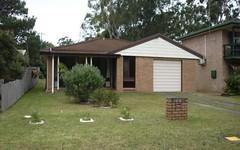 180 Walmer Avenue, Sanctuary Point NSW