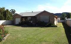 60 Paxton Street, Denman NSW