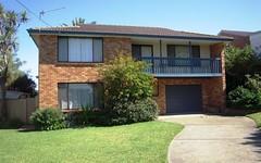1/49 Grant Street, Ballina NSW