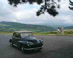mot-2002-riviere-sur-tarn-roquefort-car-park1_750x600
