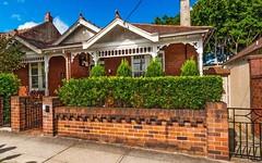 155 Darley Road, Randwick NSW