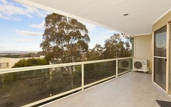 9/50 Leahy Close, Canberra ACT