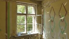 Vogelsang (cphfoto) Tags: berlin abandoned germany lumix panasonic brandenburger tyskland vogelsang goasttown dutschland dmctz30 abandondcity spgelseby gisterstad