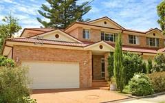 1 Hickory Street, Thurgoona NSW