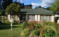 456 Swift Street, Albury NSW
