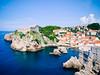Dubrovnik (ThelmayLouise) Tags: croatia dubrovnik