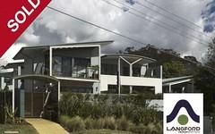 4/155-157 Darley Street West, Mona Vale NSW