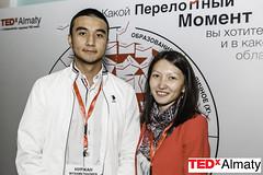 IMG_6244 (TEDxAlmaty) Tags: kazakhstan almaty tedx tedxalmaty