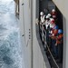 USS Bataan (LHD 5)_140911-N-YC845-001
