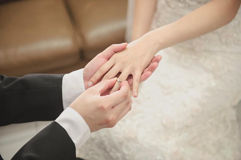 15244874385_0f5d8ba1a9_b- 婚攝小寶,婚攝,婚禮攝影, 婚禮紀錄,寶寶寫真, 孕婦寫真,海外婚紗婚禮攝影, 自助婚紗, 婚紗攝影, 婚攝推薦, 婚紗攝影推薦, 孕婦寫真, 孕婦寫真推薦, 台北孕婦寫真, 宜蘭孕婦寫真, 台中孕婦寫真, 高雄孕婦寫真,台北自助婚紗, 宜蘭自助婚紗, 台中自助婚紗, 高雄自助, 海外自助婚紗, 台北婚攝, 孕婦寫真, 孕婦照, 台中婚禮紀錄, 婚攝小寶,婚攝,婚禮攝影, 婚禮紀錄,寶寶寫真, 孕婦寫真,海外婚紗婚禮攝影, 自助婚紗, 婚紗攝影, 婚攝推薦, 婚紗攝影推薦, 孕婦寫真, 孕婦寫真推薦, 台北孕婦寫真, 宜蘭孕婦寫真, 台中孕婦寫真, 高雄孕婦寫真,台北自助婚紗, 宜蘭自助婚紗, 台中自助婚紗, 高雄自助, 海外自助婚紗, 台北婚攝, 孕婦寫真, 孕婦照, 台中婚禮紀錄, 婚攝小寶,婚攝,婚禮攝影, 婚禮紀錄,寶寶寫真, 孕婦寫真,海外婚紗婚禮攝影, 自助婚紗, 婚紗攝影, 婚攝推薦, 婚紗攝影推薦, 孕婦寫真, 孕婦寫真推薦, 台北孕婦寫真, 宜蘭孕婦寫真, 台中孕婦寫真, 高雄孕婦寫真,台北自助婚紗, 宜蘭自助婚紗, 台中自助婚紗, 高雄自助, 海外自助婚紗, 台北婚攝, 孕婦寫真, 孕婦照, 台中婚禮紀錄,, 海外婚禮攝影, 海島婚禮, 峇里島婚攝, 寒舍艾美婚攝, 東方文華婚攝, 君悅酒店婚攝,  萬豪酒店婚攝, 君品酒店婚攝, 翡麗詩莊園婚攝, 翰品婚攝, 顏氏牧場婚攝, 晶華酒店婚攝, 林酒店婚攝, 君品婚攝, 君悅婚攝, 翡麗詩婚禮攝影, 翡麗詩婚禮攝影, 文華東方婚攝