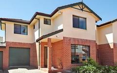 3/27-29 Brabyn Street, North Parramatta NSW