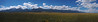Pano: Central Sangres (ethanbeute) Tags: summer panorama mountains nature clouds outdoors climb colorado loop hiking pano peak august panoramic hike climbing photomerge horn wilderness peaks sangredecristomountains sangres 2014 westcliffe sangredecristo sangredecristorange sangredecristowilderness hornpeak sangredecristomountainrange