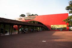 IMG_0581 (jose_jefersson) Tags: paran brasil do foz iguau