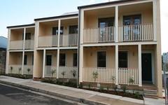 207 Menangle Street, Picton NSW