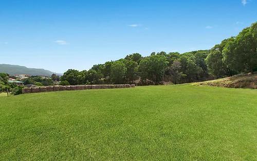 27-29 Kallara Link, Cordeaux Heights NSW
