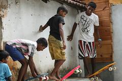 Sri Lanka 2016-8