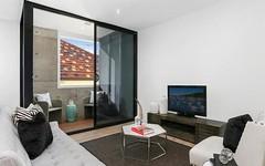 6/11 Norton Avenue, Rose Bay NSW