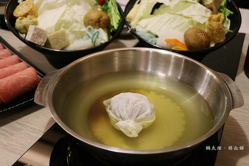 五分鋪鍋物鍋太炫鍋物24
