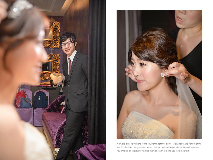 台北婚攝 婚攝 婚禮紀錄 潮港城 JSTUDIO_0105