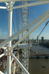 London-1041.jpg (Gabri 72) Tags: stagioni summer londoneye genere london travel luoghi estate