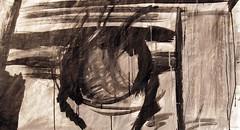 P5250878 (Haerangil) Tags: abstract painting acryl